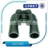 2014 china Cheapest military telescope Optical Instruments Telescope Binoculars dobsonian telescope