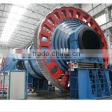 China Professional Supplier mica powder pulverizer Ball Mill Classifying Production Line planetary ball mill price