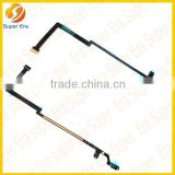for ipad air small parts home flex cable replacement ,for ipad air home flex cable -original