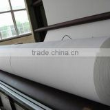 non woven geotextile fabric price, geotextile fabric,geotextile bag
