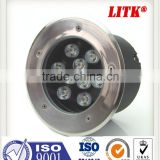 Bulk buy from China UL led flood light 50w led light ip65 led outdoor flood light led flood lamp