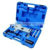 Common Rail injector puller set