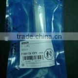 Control valve F00VC01371 for Boschs injector 0445110333, Boschs piezo injector valve f00vc01371