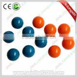 68 Caliber Biodegradable Paintball Balls for Sale
