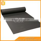 high quality rubber mat for gym/cheap rubber flooring/anti-slip cheapest anti slip mat for swimming pool