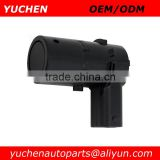 YUCHEN Parking Distance Control Sensor PDC Parking Sensor For BMW E39, E60, E61, E63, E64 66200306567