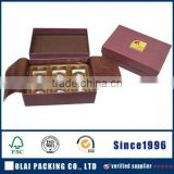 luxury chocolate packaging box candy wholesale                                                                         Quality Choice