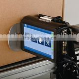 Industrial Inkjet Batch Code Printer for Food