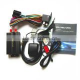 Real-Time GSM/GPRS Tracking Vehicle Car GPS Tracker 103A Tk103A TK103 GPS103A Real time tracker