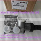 Bosch diesel Control Valve, fuel pressure F00BC80045/02113830/F00BC80046/ 02113724 for for Volvo FE240 280 320