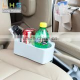 Portable Car Accessories Multifunction Vehicle Cup Cell Phone Glove Box Holder back seat drink holder