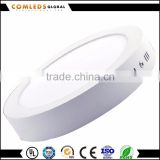 modern design retrofit led canopy light , room led oyster light                                                                         Quality Choice