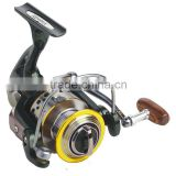 wholesale fishing reels BPseries