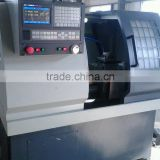 cnc lathe ck6125 small for Metal Processing /small metal lathes for sale                                                                         Quality Choice