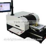 Cheap high-quality new modle direct to garment printer                                                                         Quality Choice