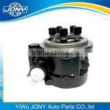 Hot sell high quality hydraulic power steering pump for SCANIA 571365 ZF 7677 955 108