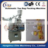 Hot Sale Factory Price Small Tea Bag Packing Machine