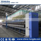 Ring Spinning Machine / Spinning machine in textile machinery