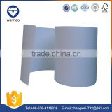 china supplier free samples filter paper for bypass oil filter