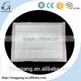 Ultra-thin 60*60cm/60*90cm Breath Soft baby Disposable Underpad