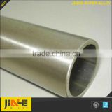 inconel alloy 601 pipe astm b775