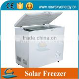 2016 Promotion Personalized 12 Volt Refrigerator Freezer