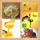 China Supplier Improving Immunity Nutrition Enhancers Propolis Extract Powder Propolis Capsules