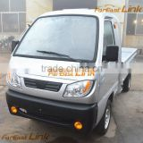 Electric pickup Truck cargo truck T1260
