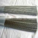 price for niobium wire