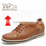 indise higher shoes & high ankle men casual shoes