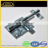 Hot New Products for 2016 Barn Door Hardware Dome House Door Bolt