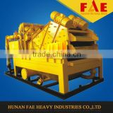 hydrocyclone sand separator cyclone sand separator chromite sand separator