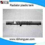 car accessories from factory, plastic radiator tank, auto parts plastic OEM 164006474/31