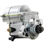 alternator and starter repair parts for automotive cars(228000-2050)