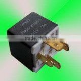 flasher/flasher relay/auto flasher relay/12V/24V /20A/30A