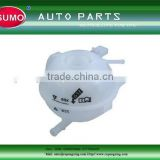 Expansion Tank/Coolant Expansion Tank/Car Expansion Tank for SKODA Fabia 6Q0 121 407/6Q0121407