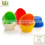 Huge selection of Cake Tools Type and Moulds Cake Tools Type baking mold silicone cake mould for cooker
