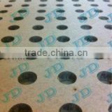 perforated ceiling panels calcium silicate board