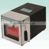 Sterile homogenizer mixer for lab with high quality