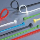 nylon cable ties CE UL certificated