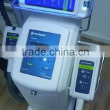 Sincoheren Coolplas Kryolipoplyse cooling machine for fat freezing body sliming cellulite reduction