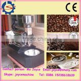 6kg Commercial Coffee Bean Roaster For Sale