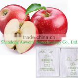 1-MCP Apple Antistaling Agent