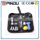 professional watch repairing tool kit