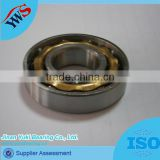 E13 MAGNETO bearing for gyroscopes