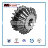 factory hot sales pinion gear calculator made by whachinebrothers ltd