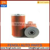 15274-99289 Truck oil filter for sale