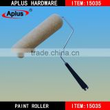 bridges tools roller brush for furniture painting
