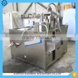 CE approved Professional Bean Washing Machine Wheat Seed Cleaning Machine/Coffee Bean Washer Machine