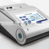 MCL-I15 Portable Blood Gas Chemistry Analyzer Machine
